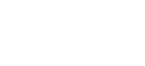 Guide to Business in Spain logo