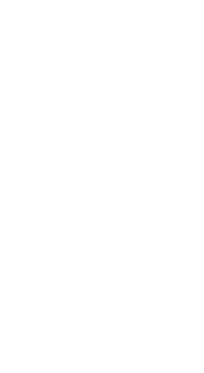 Guide to Business in Spain logo 2021